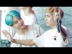 [BTS V] Jimin When Kim Taehyung is Crying | VMin | Bangtan Boys - YouTube Bts Bangtan Boy, Bts Jimin, Music Publishing, Soundtrack, Taehyung, Crying, In This Moment, Songs, Guys