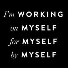 Who's with me?❤️#slimmingworld #inspo #qotd #swinsta