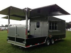 Cargo Craft Concession Trailer For Sale Cheap Cargo Craft Concession Trailer For Sale Cheap More from my siteCheddar Bacon Grilled Potatoes Cheddar Bacon Grilled Potatoes Cheddar Bacon BBQ Grilled Potatoes Bbq Smoker Trailer, Bbq Pit Smoker, Concession Trailer For Sale, Trailers For Sale, Food Trailer For Sale, Custom Trailers, Cargo Trailers, Utility Trailer, Bbq Grills For Sale