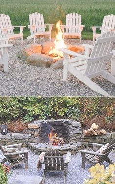 Groovy 12 Best Fire Pit Coffee Table Images Fire Pit Coffee Table Ibusinesslaw Wood Chair Design Ideas Ibusinesslaworg