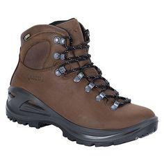 Aku Tribute Ii Ltr Hiking Boot Women S