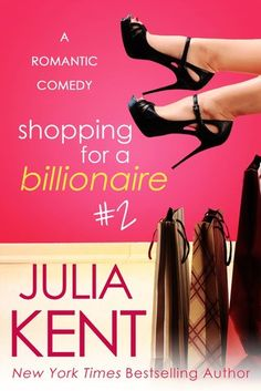 Contemporary: Romantic Comedy 3*