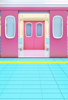 Window And Door Backdrops Pink And Blue Backdrop Chalkboard Photography, Window Photography, Fabric Photography, Background For Photography, Photography Backdrops, Photography Photos, Photo Booth Backdrop, Backdrop Stand, Muslin Backdrops
