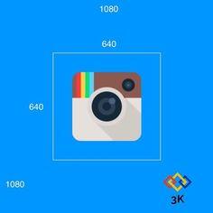 Instagram format nou, #instagram #socialmedia