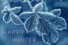 Love, Happy New Year, Merry Christmas, Gif, Winter