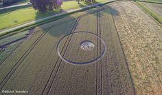 http://segnidalcielo.it/crop-circle-2016-un-pittogramma-con-la-costellazione-delle-pleiadi/
