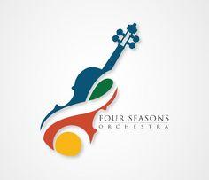 Arte Do Piano, Logo Luxury, Advertising Logo, Cd Cover Design, Guitar Logo, Anniversary Logo, Typographic Logo, Logo Design Inspiration, Music Logo Inspiration