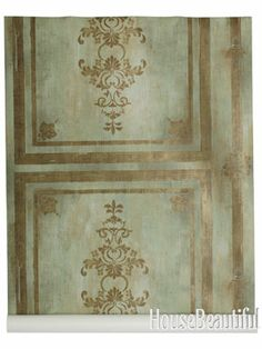Architectural Panel