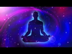 Come fare un Viaggio Astrale con la Tecnica dell'Onda Azzurra (6.3 Hz) - YouTube