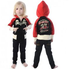 Hot Rod Hoodlums hoodie.  Was $AUD49.95 now only $39.95