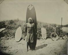 Vintage Surf Photography (15 total) - My Modern Metropolis