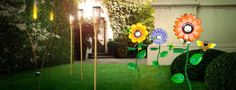 http://www.cht-cottbus.de/globo-solar-solarleuchte-bambus-kunststoff-art-nr-3353.htm