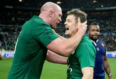 Jonny Evans made his international bow as Northern Ireland beat Spain. Jonny Evans, Irish Rugby, Man Utd News, Australian Football, Six Nations, All Blacks, Oh My Love, Sports Stars, Victorious