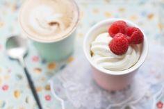 https://flic.kr/p/sGPhA3 | café gourmand