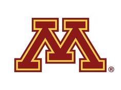 state of minnesota logo | Minnesota Sports Team Logos