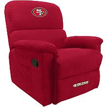 This Photo was uploaded by bedroomexpress Sf Niners, Forty Niners, 49er Shoes, 49ers Room, Makeup Room Diy, 49ers Nation, Sports Man Cave, Pool Table Room, Traditional Mexican Dress