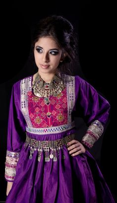 Pakhtoon cultural dress. commonly wear in Pakistan's province KPK