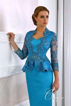 вечернее платье для полных женщин: 19 тыс изображений найдено в Яндекс.Картинках