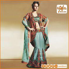 www.uxmStore.com #fashion #femalefashion #malefashion #kidsfashion #style #clothes #trending