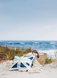 Коллекция весна-лето от шведской компании Moltex   Пуфик - блог о дизайне интерьера