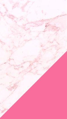 Geometric Wallpaper Iphone, Iphone Wallpaper Lights, Baby Blue Wallpaper, Marble Iphone Wallpaper, Rose Gold Wallpaper, Apple Watch Wallpaper, Glitter Wallpaper, Tumblr Wallpaper, Cool Wallpaper