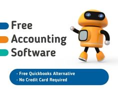 Get free premium access for 30 days! Free Accounting Software, Create Invoice, Cloud Based, Business, Day, Store, Business Illustration