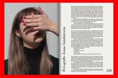 Magazine Max Joseph No. 4 Festspielausgabe