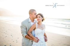 Cape_town_wedding_photographer_kobus_tollig (68)