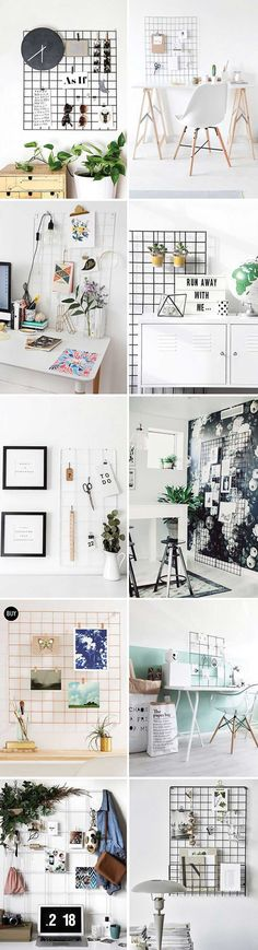 items you absolutely need for your home and office! #work #desk #style