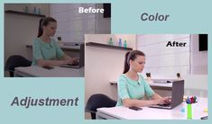 Photoshop color adjustment is amazing way-out which can be worn to renovate all over the color tone of the entire photograph. Hence we can add or remove color on the basis of our photo necessity with photoshop Click Photo, Photograph, Photoshop, Color, Photography, Colour, Photographs, Fotografia, Fotografie