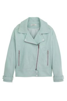 The Best Spring Jackets and Coats to Buy Now: J Brand Durham jacket, $1,425, available at Nordstrom.