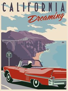 Beautiful Retro Poster Design Ideas www. - Beautiful Retro Poster Design Ideas www. Beautiful Retro Poster Design Ideas www. Posters Decor, Retro Posters, Room Posters, Vintage Travel Posters, Funny Posters, Car Posters, College Posters, Poster S, Poster Wall