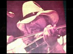 Charlie Daniels - Long Haired Country Boy I married the long haired country boy and still love him after all these years.