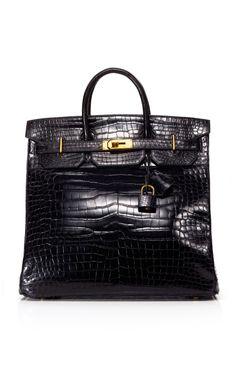 #Louis #Vuitton #handbags spring summer 2015