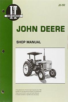 7 Best john Deere 2040 images | John deere 2040, Heavy equipment
