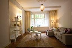 NML Design Amsterdam - Interieurontwerp & Styling - Portfolio