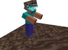 Minecraft Mobs, Pretty Cool, Fun Games, Characters, Cool Stuff, Twitter, Ideas, Minecraft Ideas, Mythical Creatures Art