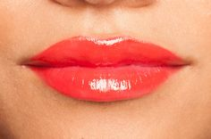 Day Glow! Obsessive Compulsive Cosmetics Stained Gloss Lip Tar