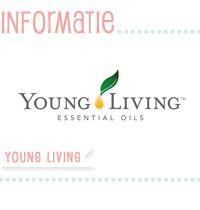* Sommige oliën zijn fotosensitief, dit houdt in dat je ze niet op je huid mag smeren wanneer je binnen 24 uur in rechtstreeks zonlicht of UV licht komt. Dit kan immers leiden tot pigmentvlekken, uitslag of verbranding van de huid. Foto sensitieve oliën zijn oliën die lemon, orange, grapefruit, mandarijn, bergamot, etc. bevatten. In een referentie gids kun je de volledige lijst vinden met welke oliën fotosensitief zijn. (zie: bronnen)