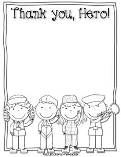 Veterans Day Coloring Pages . 28 Best Of Veterans Day Coloring Pages . Veterans Coloring Pages to Print Best Image Coloring Page Free Veterans Day, Veterans Day Activities, Holiday Activities, Classroom Activities, Classroom Ideas, Primary Activities, Preschool Projects, Preschool Class, Preschool Themes