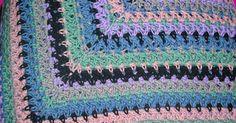 Patrón de la túnica de algodón