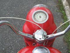 jawa Perak 250 cc 1951 - from Edson Mol Bessa