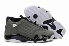3f8a0780788203 Nike Air Jordan 14 Shoes Shoes Violet Women Mens shoe Shop Online  Salenikestore Num.