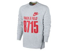 T Shirt Nike Run Fashion Mens Pinterest Swoosh Men's nUftBxf