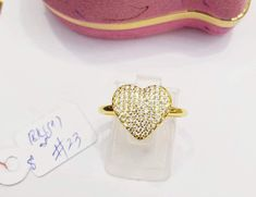 Druzy Ring, Collections, Facebook, Lady, Rings, Jewelry, Fashion, Moda, Jewlery