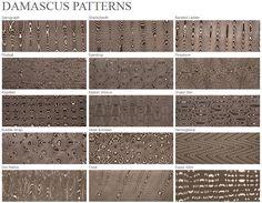 damascus-patterns.png (775×602)