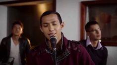 Nasion - Yo Te Amo - Música Cristiana