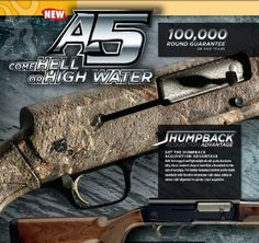 The New Browning is now available in mag! I got the opportunity to handle one yesterday and I am VERY IMPRESSED! Would definitely make my short list if I was in the market for a new Turkey/Duck gun. Hunting Guns, Duck Hunting, Turkey Hunting, Shotguns, Firearms, Bug Out Gear, Waterfowl Hunting, Duck Calls, Hunting Accessories