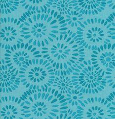Valori Wells Jenaveve Linen - Pebbles - Teal Fabric - Valori Wells - Fabric by Designer - Fabric Stitch Craft Create craft supplies, great price...