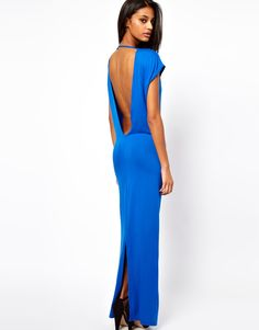 Found Maxi Dresses using Fash - get your button at http://fash.ly